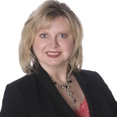 Audrey Cole, Bringing Home Outstanding Results... (RE/MAX Advantage Plus)