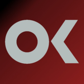 OK and Associates Realty Plus (Northern Illinois Real Estate)