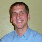 Joshua Pettus, Realtor, Florence, Alabama Real Estate (Home Grown Real Estate - Buy Sell Remodel Build)