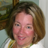 Beth Brace, Hinsdale, Oak Brook, La Grange, Homes (Roudebush Realty,Inc.)