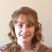 Monica Ross (Virtual Bookkeeping)