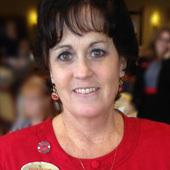Vicky McPhee (Keller Williams Realty Peace River Partners)