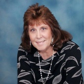 Bonnie  Mitchell (Red Arrow Real Estate)