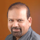Praful Thakkar, Andover, MA: Andover Luxury Homes For Sale (LAER Realty Partners): Real Estate Agent in Andover, MA