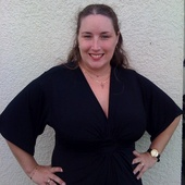 Sabrina Gomez (Blue Water Realty Investments)