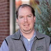 Rob Beland, Leominster MA Multifamily Investment Specialist (Apex Properties)