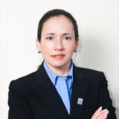 Tatiana Busch, Realtor - ABR, CDPE, SFR (RE/MAX Allegiance)
