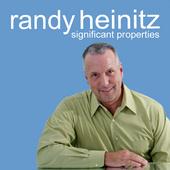 Randy Heinitz, Realtor - Selling Palm Springs: Itnulls So Sunny! (Prudential California Realty - www.RHeinitz.com)