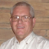 Ronnie Bagwell (1ST Knight Realty)