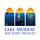 Lake murray specialistlmres logo