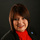 Darlene Wurth, Realtor/REOS (Keller Williams Select Professionals)