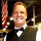 Randy Everatt (Floridians Realty)