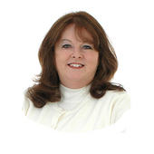 Wanda Richards, Shows Great Home Staging (Shows Great Home Staging and Web Solutions )