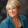 Pia Soper, Santa Clarita Realtor (Realty Executives)