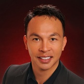 Andy Leung, The Power to Move You! (Team Leung-Keller Williams)