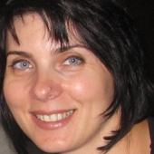 Matilda Nestoroska, Real Estate Broker (Better Homes and Gardens Real Estate Signature Service Inc.,)
