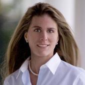 Pam Adkins (Leslie Kopp Group - Long & Foster)