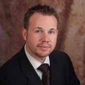 Craig Goodliffe, The Good Life Group KW Real Estate Agent