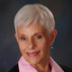 "Karen Kruschka, - ""My Experience Isn't Expensive - It's PRICELESS"" (RE/MAX Executives): Real Estate Agent in Woodbridge, VA"