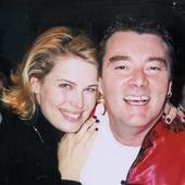Gary and Shannon Kiernan, Cave Creek Arizona Real Estate Blog (Dominion Real Estate Partners)