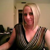 Wendy White (Jones & Co. Realty)