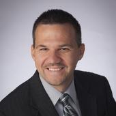 Ken Oberholtzer (Keller Williams Real Estate)