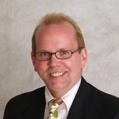 Bob Mowen, Broker Associate, GRI, ABR (William Raveis Real Estate/Litchfield)