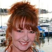 Sandi Logan (Logan Real Estate Support )