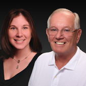 The Bay Front Team Bob Jennings & Tabatha Moore, The Bay Front Team (ResortQuest Real Estate)