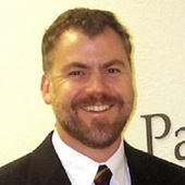 Erik Johnson, CCIM (Paul Johnson and Associates)
