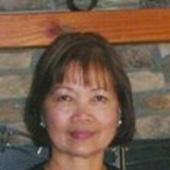 Cynthia Bushman, GRI e-PRO (Century 21 ASTRO)