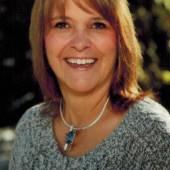Kendra Adams (RE/MAX Alliance)