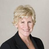 Shelly Cofini (Shelly Cofini Consulting)