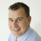Bart Haiduk (AZ Property Solutions)