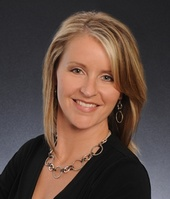 Stephanie  Kiesel, Stephanie Kiesel (Keller Williams)