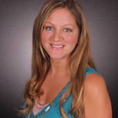 Nicole Wood (Re/Max Right Choice)