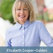 Elizabeth Cooper-Golden, Huntsville AL MLS (Huntsville Alabama Real Estate,  (@ Homes Realty Group))