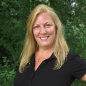 Kathleen Chase, Realtor (Sposato Realty Group)