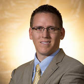 Joe Hansen, Joe Mortgage Team (Joe Mortgage - Precision Mortgage Inc.)
