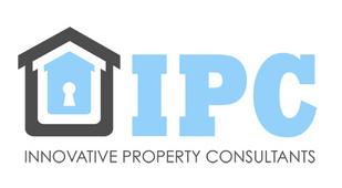 Clinton Battye (Innovative Property Consultants)