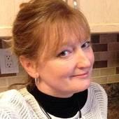 Vicky Chrisner (Fieldstone Real Estate)