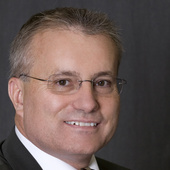 Jim Cleffi (Presidential Mortgage)