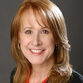 Julie Anne, Real Estate Team (Keller Williams)