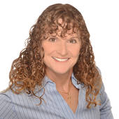 Sharon Kofahl, Full Service at a Fraction of the Price (Savvy Realty)