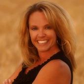 Melissa Drollinger (Universal American Mortgage Company, LLC dba Eagle Home Mortgage – Mortgage Broker/Lender License # MBL-7679, NMLS # 1058)