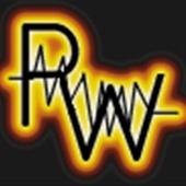 Rateswire.com Rateswire.com (www.rateswire.com)