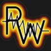 Rateswire.com Rateswire.com