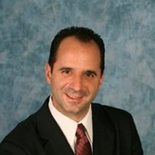Gregg Pechmann, The Pechmann Mortgage Team (The Gregg Pechmann Team)