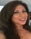 Tammy Lewis Santos