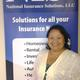 Sabrina Schirmer (National Insurance Solutions, LLC): Services for Real Estate Pros in Winter Haven, FL